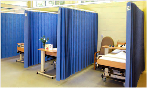 office cubicle curtains. cubicle privacy office curtains s