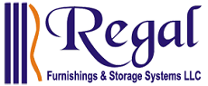 Regal Storage Systems