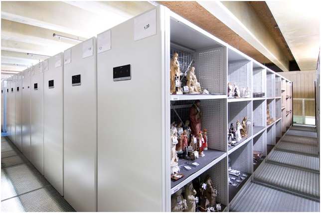 Bruynzeel Storage Systems.Regal Furnishings And Storage Systems Professionals In Total